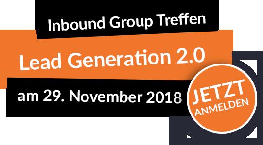 inbound-lead-generation-3.png