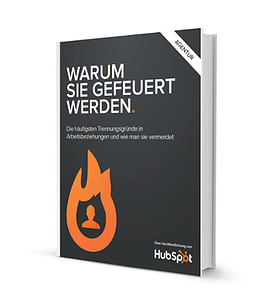 ebookcover-warum_sie.png