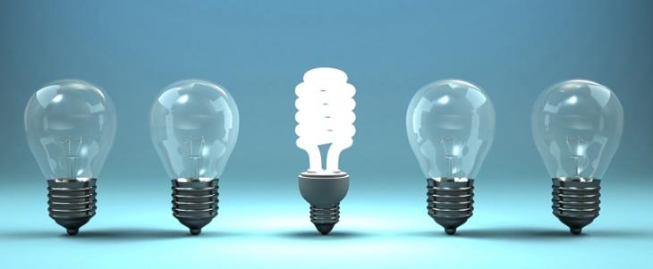 Der Unterschied zwischen Outbound- und Inbound-Marketing