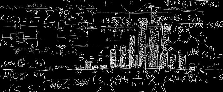 inbound-metrics.png